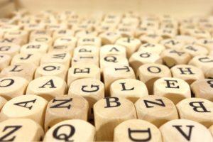 """Как выучить иностранный язык методом """"Параллельных текстов"""""""