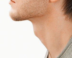 эффективное упражнение для расслабления мышц голосового аппарата - «Правильный зевок»