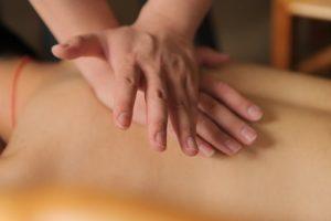 Какой вид массажа лучше