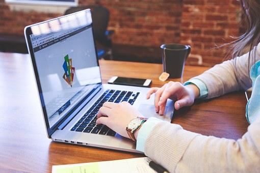 Обучающая платформа и заработок по партнерской программе