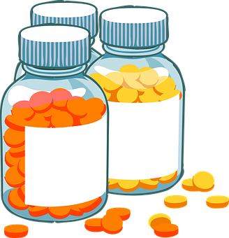 Каковы симптомы и последствия дефицита витамина D