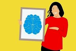 Как повысить память с помощью простых продуктов