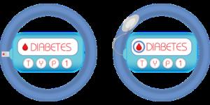 Развитие диабета при употреблении сахара
