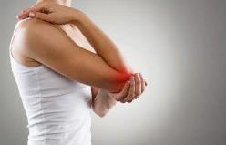 Как сохранить здоровыми суставы