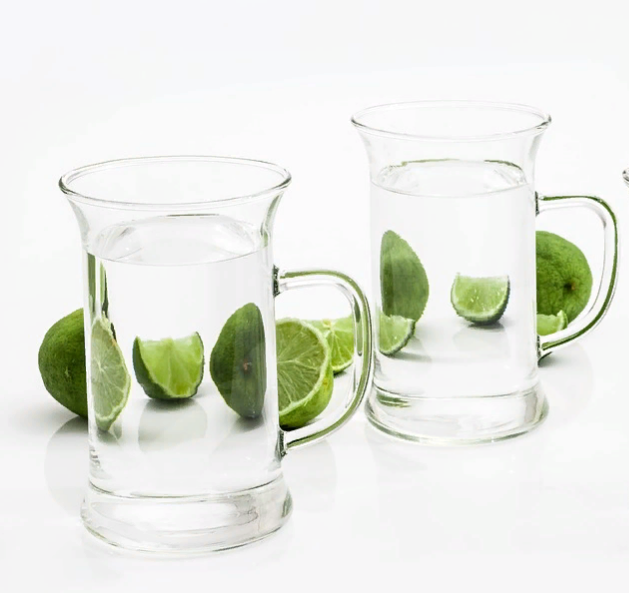 Приносит пользу употребление значительного количества воды