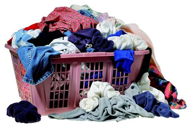 Психологические причины беспорядка в квартире