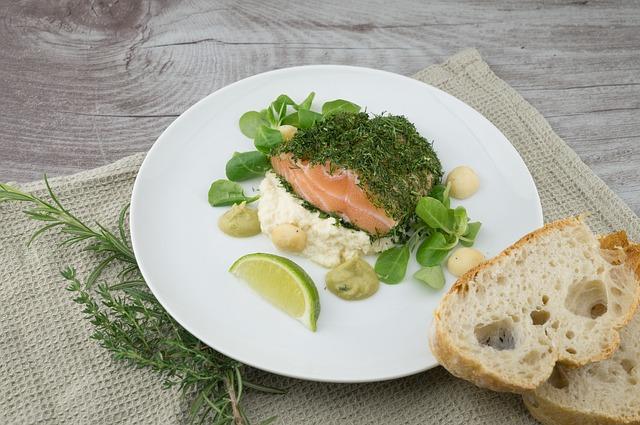 Здоровое питание: как питаться вкусно, дешево и правильно
