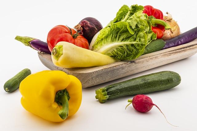 Здоровое питание. Как питаться вкусно, дешево и правильно