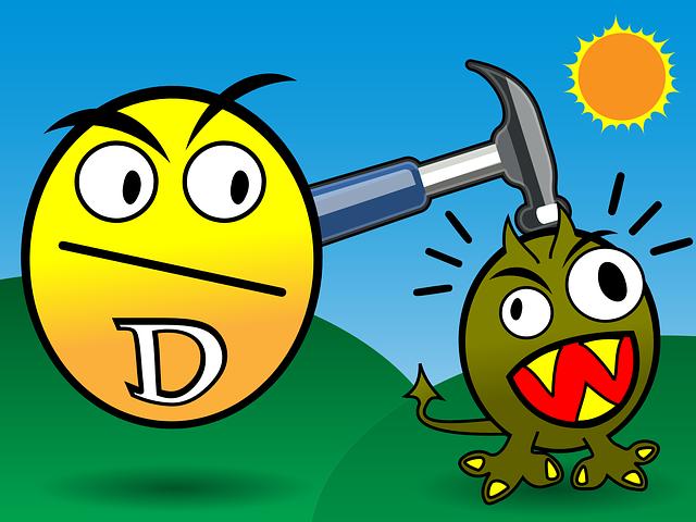 Роль витамина D