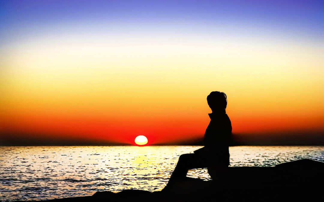 7 советов как избежать стресса. Профилактика стресса.