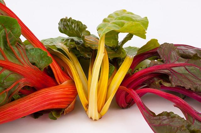 10 креативных рецептов салатов для ужина