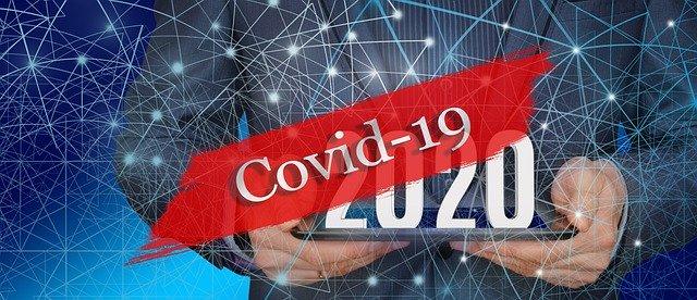 Что нужно помнить людям с пониженным иммунитетом в контексте COVID-19