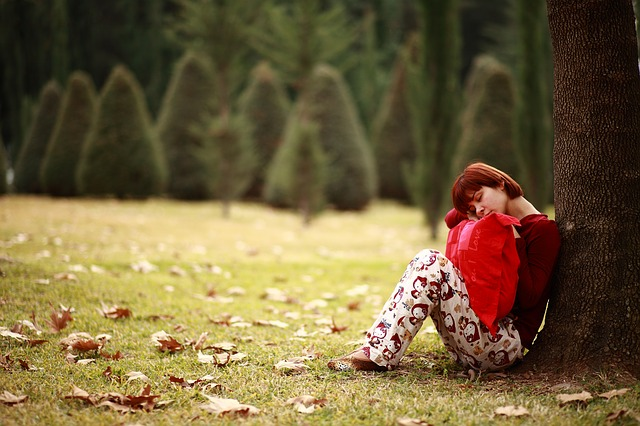 От чего зависит постоянная сонливость, частый симптом