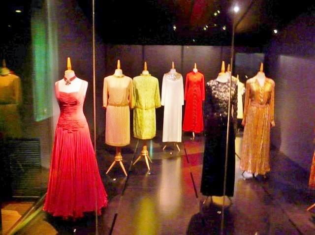 Коллекция одежды Гала