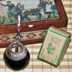 Чай Йерба Мате
