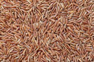Рецепт чистки организма рисом