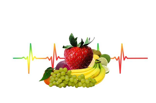 5 золотых правил для здорового сердца