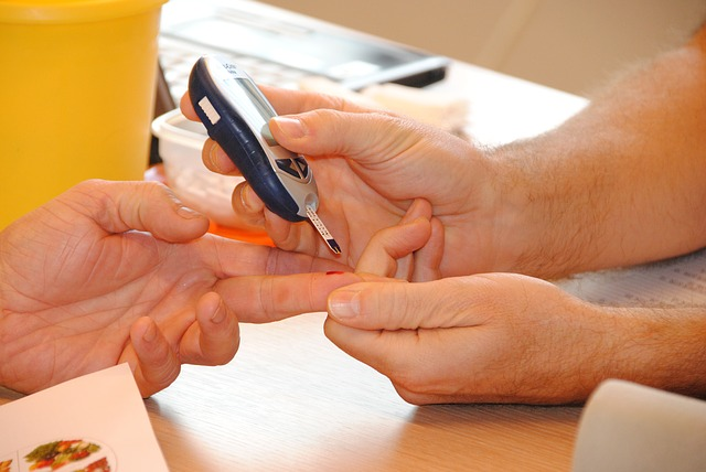 Что такое преддиабет, как определить риск диабета 2-го типа