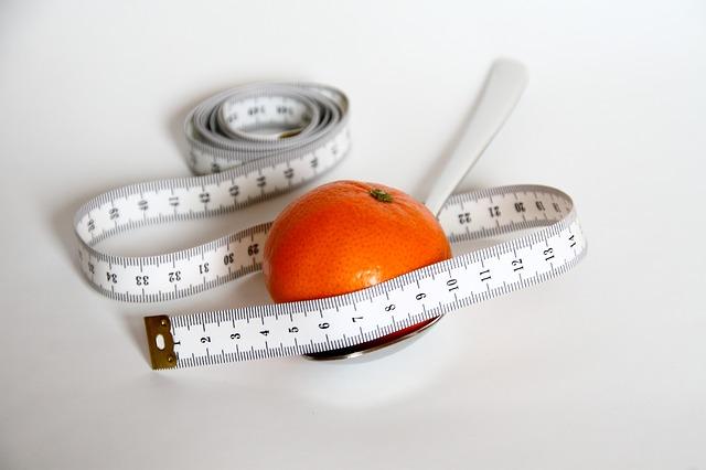 Как быстро набрать вес худым