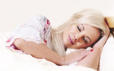 Как заснуть без снотворного? 6 способов борьбы с бессонницей