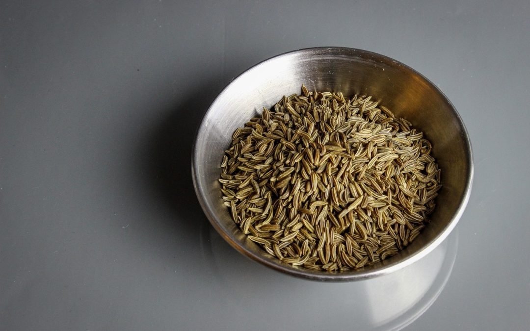 Полезные свойства тмина. Польза и лечебное действие
