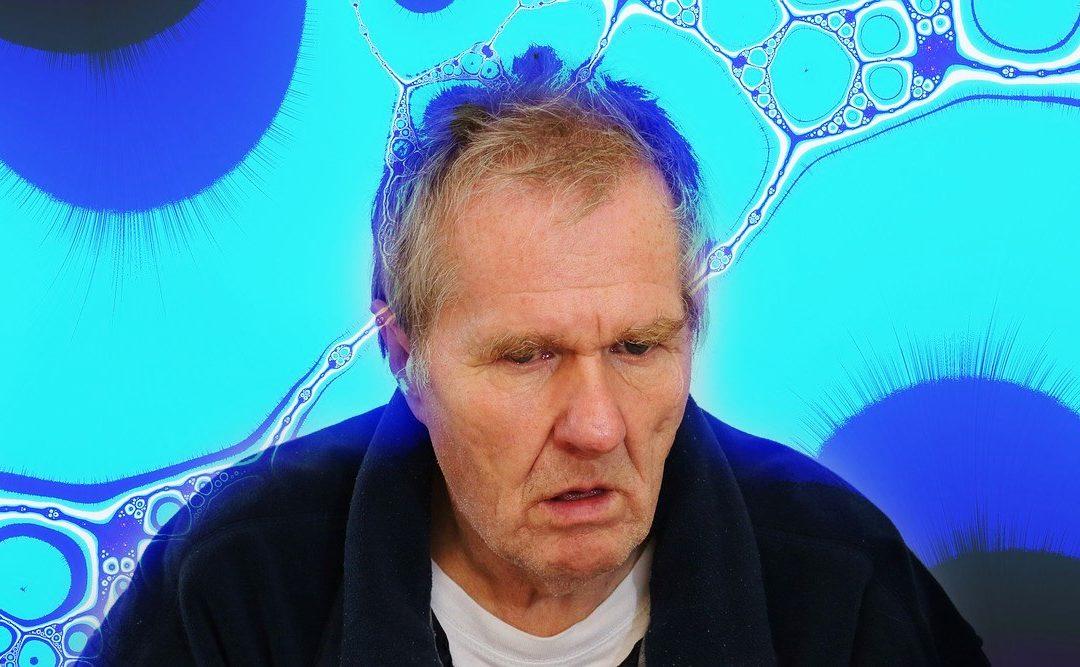 Как проявляется болезнь Паркинсона? Можно ли её предотвратить?
