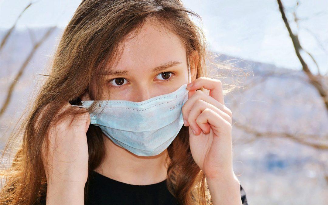 Что требуется проверить людям, переболевшим коронавирусом.