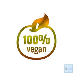 питание на основе растений