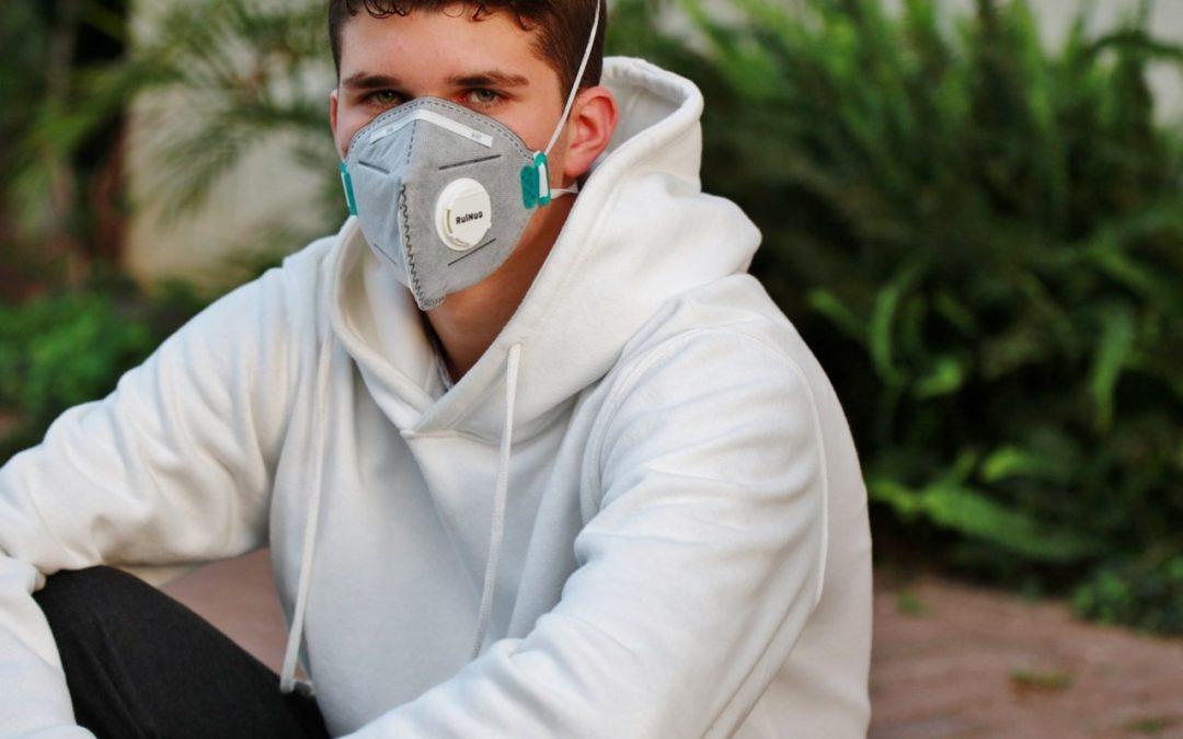 Как правильно восстановиться после коронавируса