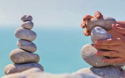 6 естественных способов поддержки оптимальной функции щитовидной железы