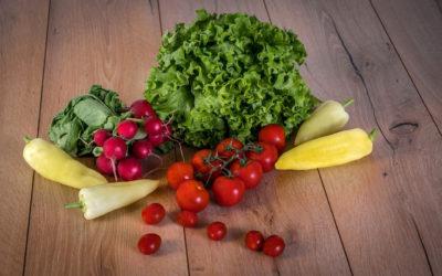 Лечение гипертонии при помощи полезной и вкусной Dash диеты
