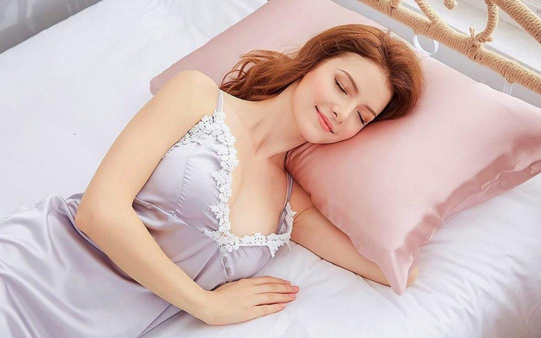 Важность качества сна для качества жизни. Как выработать регулярный ритм сна