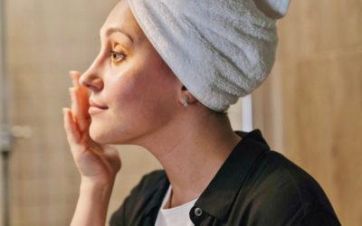Как ухаживать за лицом? Практические советы по уходу за кожей
